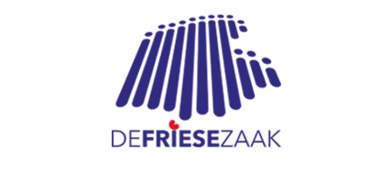 de-friese-zaak