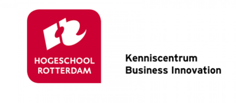 kenniscentrum-business-innovation